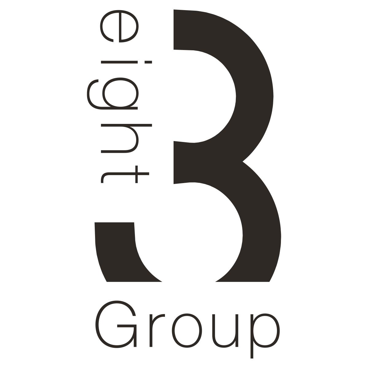 Eight Group Logo