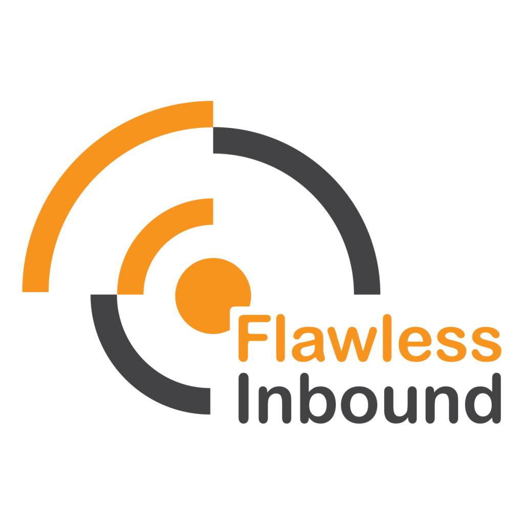 Flawless Inbound Logo