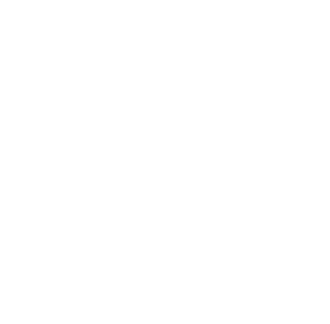 Diva Communications