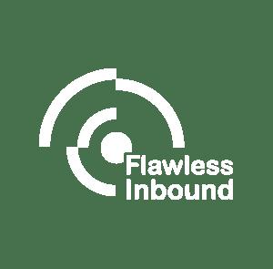 Flawless Inbound