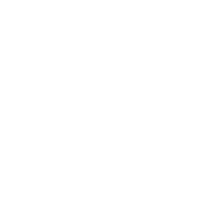 Makina Marketing Group