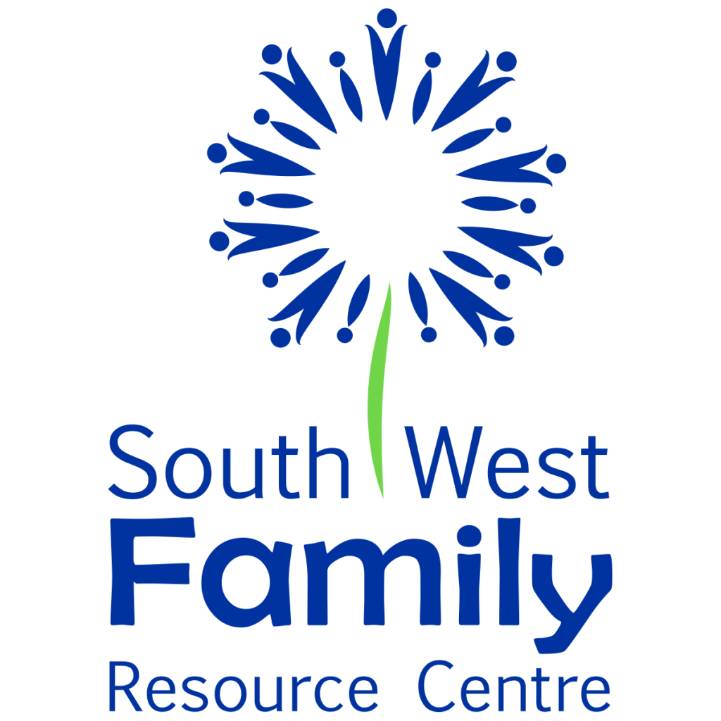 South West Family Resource Centre Logo